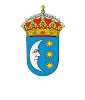 logo_tui_footer